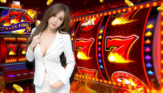 Simple Way to Register at an Online Slot Gambling Agent
